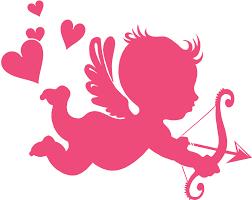 Cupid, wallgiv.com