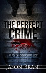 The Perfect Crime