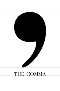 comma, bigcitypix.com