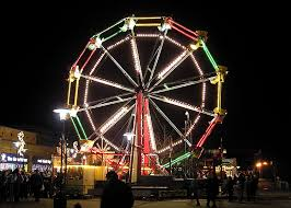 ferris wheel, wikimedia commons
