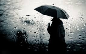umbrella, hdwallpaperseason.com