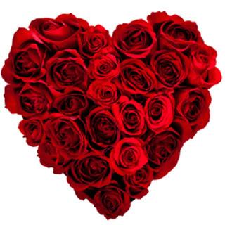 heart-made-of-roses.jpg