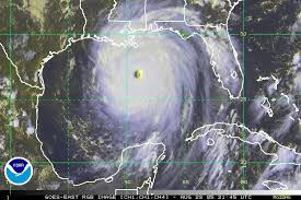 hurricane katrina, wikimedia commons