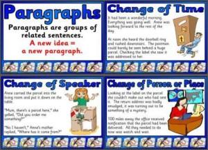 paragraphs, www.instantdisplay.co.uk