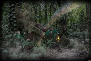 leprechauns' lair,imgkid.com