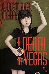 A Death in Vegas