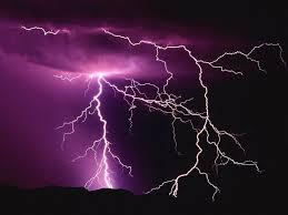 lightning, oompa123.deviantart.com