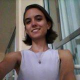 Sara Marian