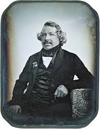 daguerrotype, wikipedia