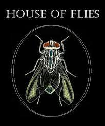 House of Flies, www.bandmix.com