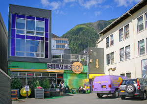 Silverbow Inn and Bakery in Juneau, www.silverbowbakery.com