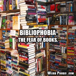 bibliophobia, profesysversion.blogspot.com