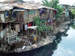 poverty, wikipedia