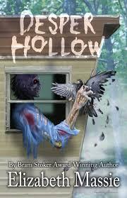 Desper Hollow