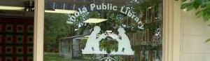 Inola Public LIbrary, www.inolapubliclibrary.org