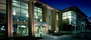 McKinney Public Library, www.ratcliffcompanies.com