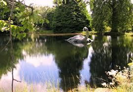 Nessie, wikimedia commons