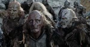 Orcs, lotr.wikia.com