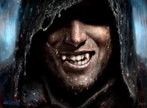 vampire, magickbazaar.com