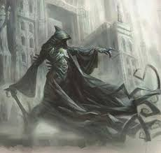 wraith, beyondheroes2.tripod.com