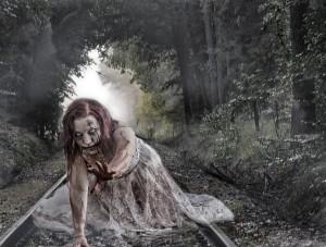 zombie, pixabay