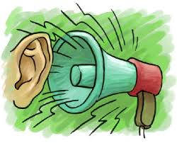 loud noise, kaimhanta.blogspot.com