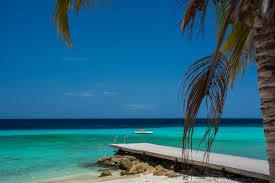 beach, www.pexels.com