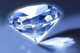 diamond, pixabay