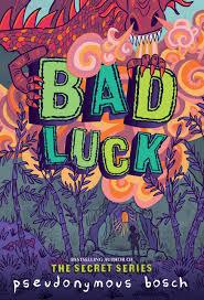 Bad Luck