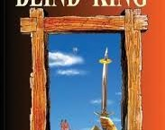 Vision of the Blind King