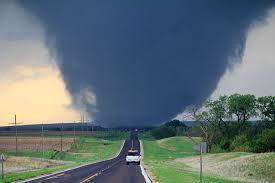 tornado, wikimedia commons