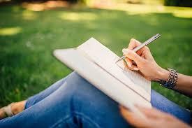 writing, pixabay