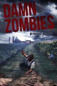 Damn Zombies
