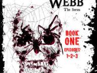 Onyx Webb Book One