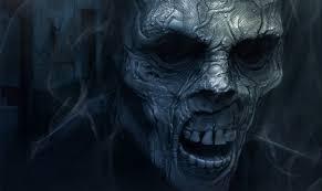 zombie, wikimedia commons