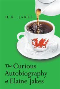 Curious Autobiography of Elaine Jakes