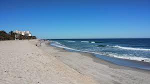 Florida beach, pixabay