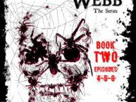Onyx Webb Book two