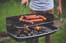 grill, www.pexels.com