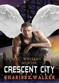 crescent-city