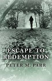 escape-to-redemption