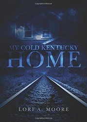 my-cold-kentucky-home