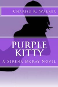 purple-kitty