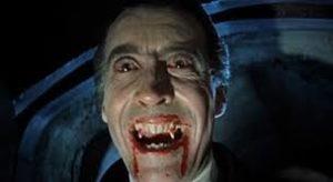 Dracula in popular culture, wikipedia