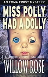 miss-polly-had-a-dolly