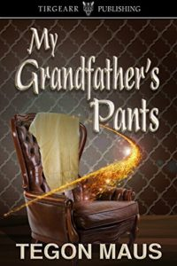 my-grandfathers-pants