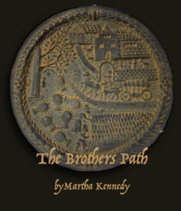 the-brothers-path
