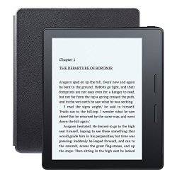 kindle-oasis-with-black-charging-cover
