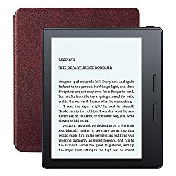 kindle-oasis-with-merlot-charging-cover