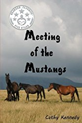 meeting-of-the-mustangs